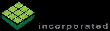 Lexco Logo